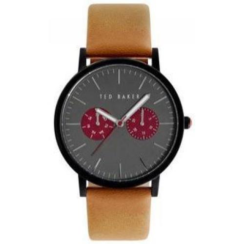 Часы Ted Baker London TB10024783