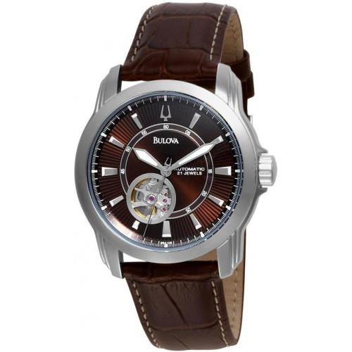Часы Bulova 96A108
