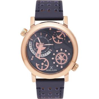 Часы Daniel Klein DK11116-6