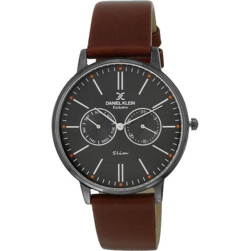 Часы Daniel Klein DK11312-6