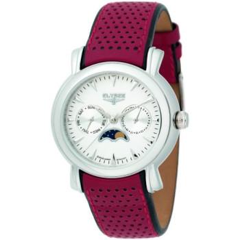 Часы Elysee 13184