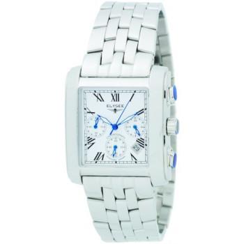 Часы Elysee 23016