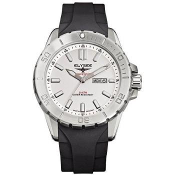 Часы Elysee 13268