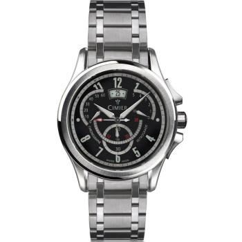 Часы Cimier 2410-SS022