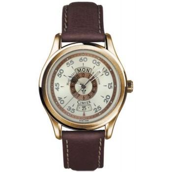 Часы Cimier 2411-PP031E