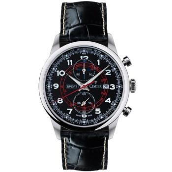 Часы Cimier 2418-SS021