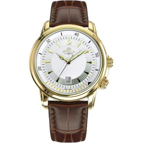 Часы Appella A-729-1011