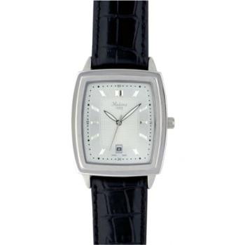 Часы Medana 106.1.11.W 5.1