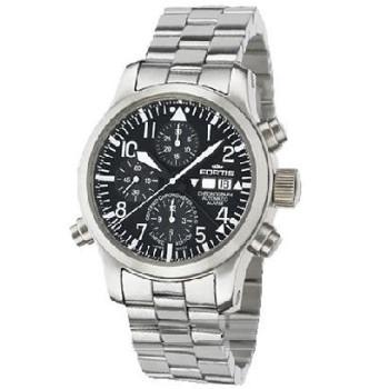 Часы Fortis 657.10.11 M