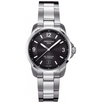 Часы Certina C001.407.11.057.00