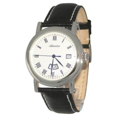 Часы Adriatica ADR 1023.52B3Q