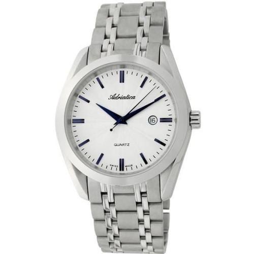 Часы Adriatica ADR 8202.51B3Q