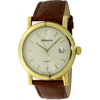 Часы Adriatica ADR 1007.1213Q