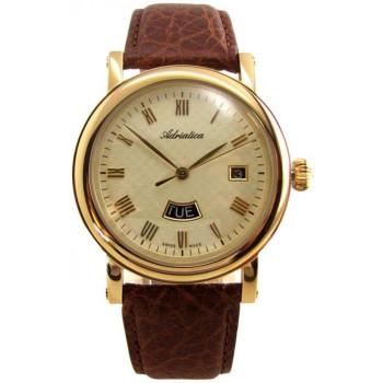 Часы Adriatica ADR 1023.1231Q