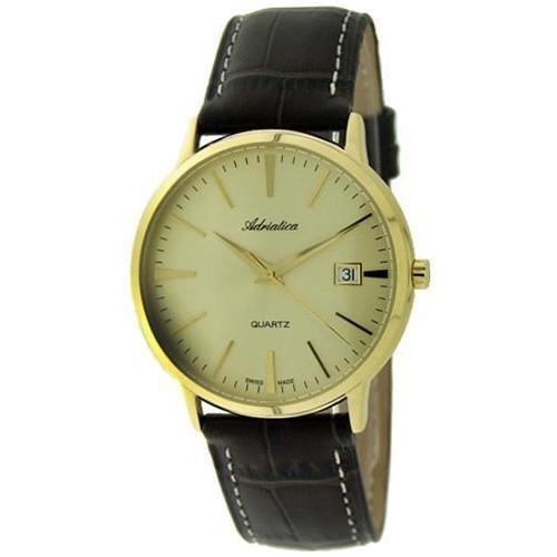 Часы Adriatica ADR 1243.1211Q
