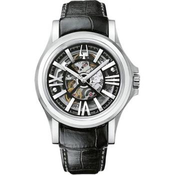 Часы Bulova Accutron 63A000