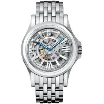 Часы Bulova Accutron 63A001