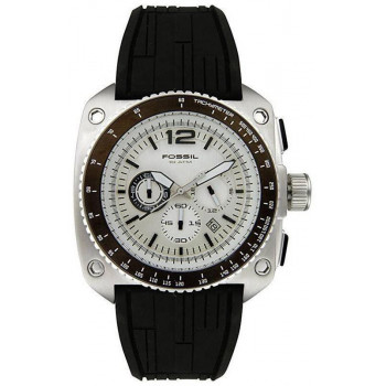 Часы Fossil FOS CH2576