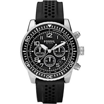 Часы Fossil FOS CH2705