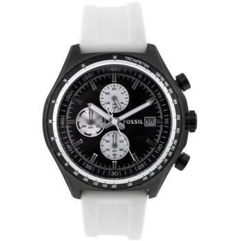 Часы Fossil FOS CH2778