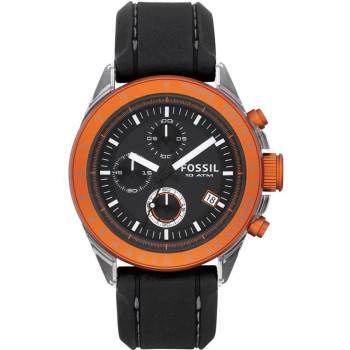 Часы Fossil FOS CH2785
