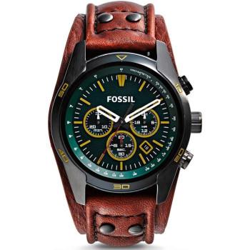 Часы Fossil FOS CH2923
