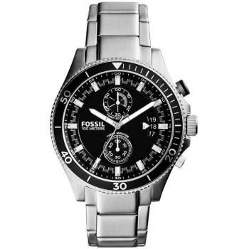 Часы Fossil FOS CH2935