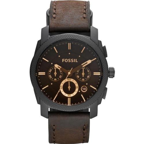 Часы Fossil FOS FS4656