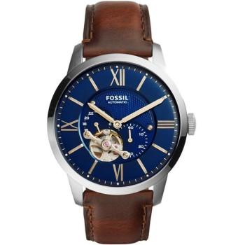 Часы Fossil FOS ME3110