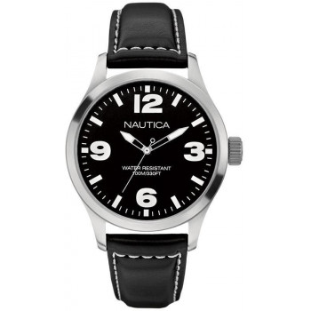 Часы Nautica A12622G