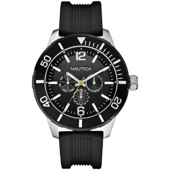 Часы Nautica A14623G