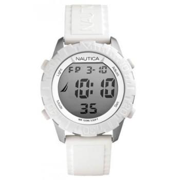 Часы Nautica A09926G
