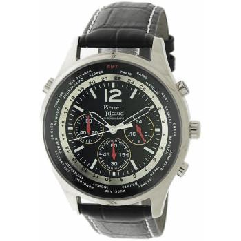 Часы Pierre Ricaud PR 11080.5254CH