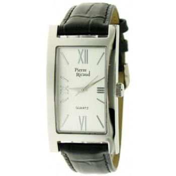 Часы Pierre Ricaud PR 12017.5263Q