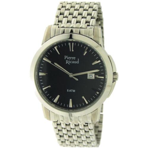 Часы Pierre Ricaud PR 91027.5114Q