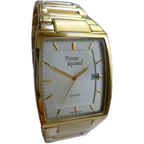 Часы Pierre Ricaud PR 97005.1113Q