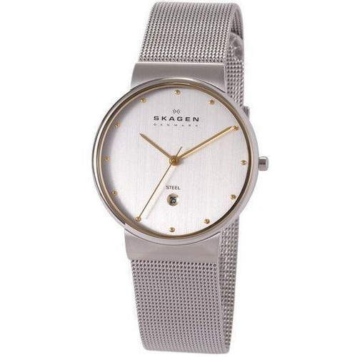 Часы Skagen 355LGSC