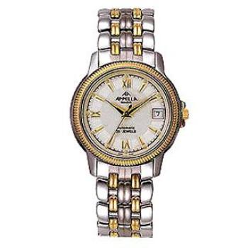 Часы Appella A-117-2101