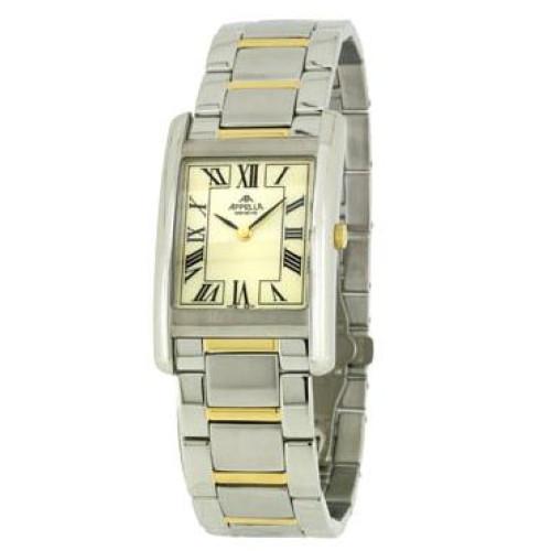 Часы Appella A-591-2002