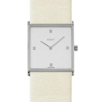 Часы a.b.art E301