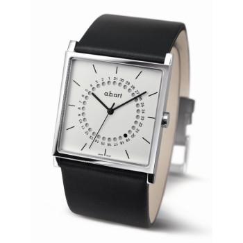 Часы a.b.art EL101
