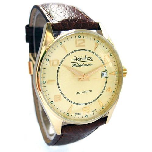 Часы Adriatica ADR 8142.1251A