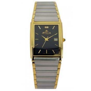 Часы Appella A-181-2004