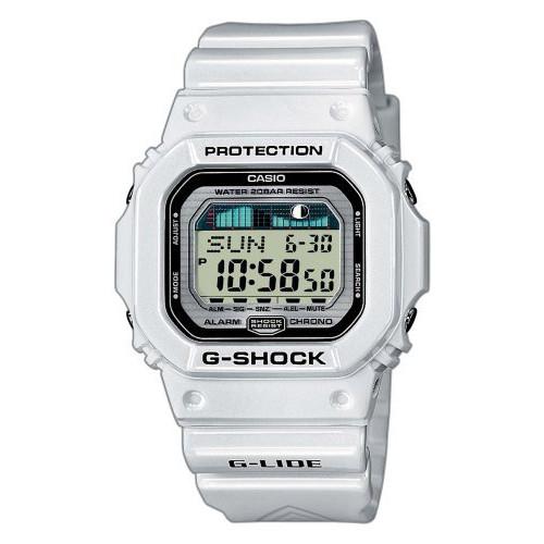 Часы Casio GLX-5600-7ER
