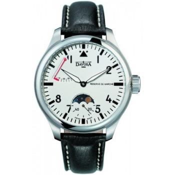 Часы Davosa 160.408.25