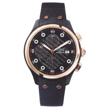 Часы Davosa 161.469.55