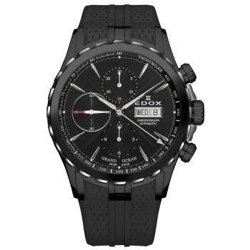 Часы Edox 01113 357N NIN