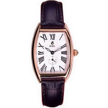 Часы Ernest Borel BG-8688-2556L