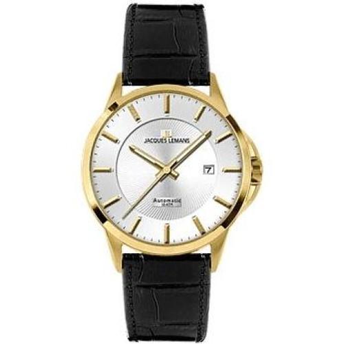 Часы Jacques Lemans 1-1541D