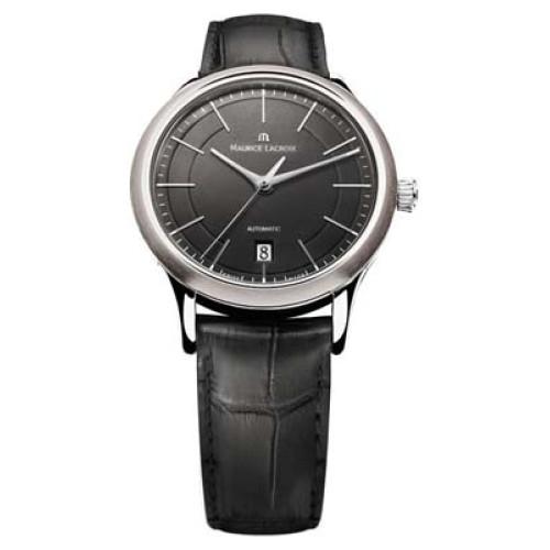 Часы Maurice Lacroix LC6017-SS001-330